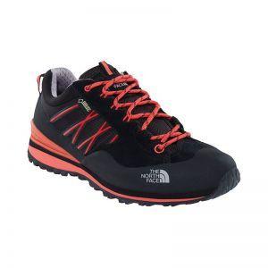 Pantofi Drumetie The North Face W Verto Plasma II GTX