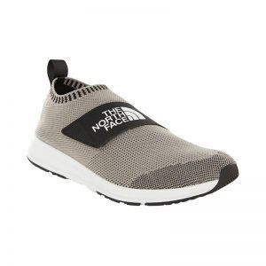Pantofi Sport The North Face M Cadman Moc Knit