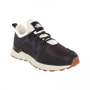Pantofi Sport The North Face M Dellan
