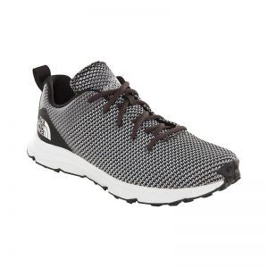 Pantofi Sport The North Face M Sestriere