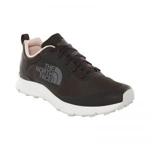 Pantofi Sport The North Face W Milan