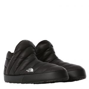 Papuci The North Face M Thermoball Traction