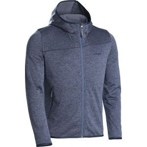 Hanorac Atomic M Microfleece Ombre Blue