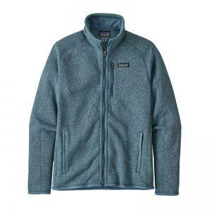 Polar Patagonia M Better Sweater