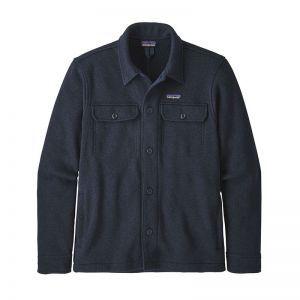 Cămașă Patagonia M Better Sweater Shirt