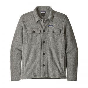 Cămașă Patagonia M Better Sweater Shirt