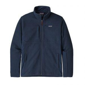 Polar Patagonia M Lightweight Better Sweater