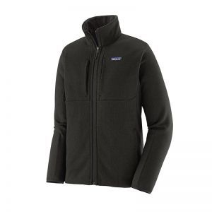 Polar Patagonia M Lightweight Better Sweater