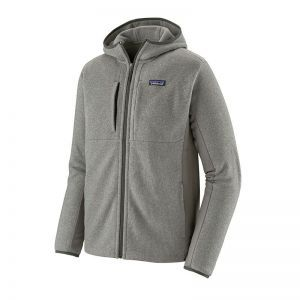 Polar Patagonia M Lightweight Better Sweater Hoody