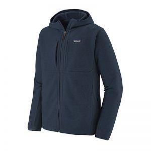 Polar Patagonia M Lightweight Better Sweater Hoody