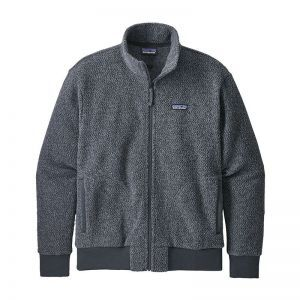 Polar Patagonia M's Woolyester Fleece