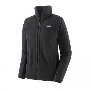 Polar Patagonia W Lightweight Better Sweater