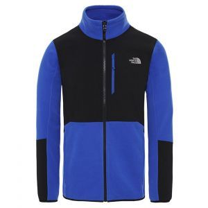 Polar The North Face M Glacier Pro Fz