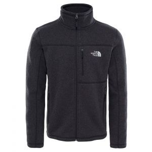 Polar The North Face M Gordon Lyons FZ