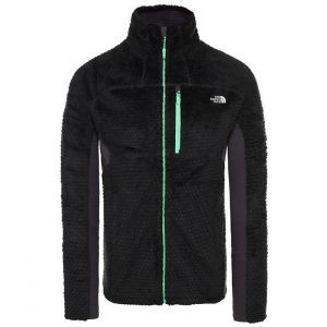 Polar The North Face M Impendor Highloft