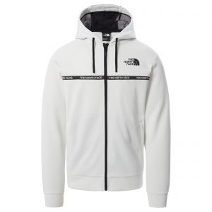 Polar The North Face M Ma Overlay