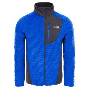 Polar The North Face M Radium Highloft