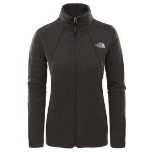 Polar The North Face W Crescent FZ