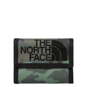 Portofel The North Face Base Camp