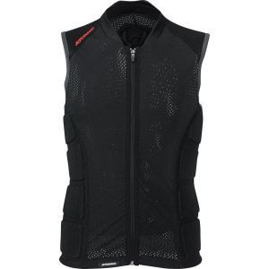 Protectie Atomic Live Shield Vest Men