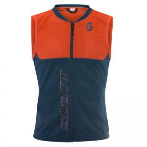 Protectie Scott Light Vest M Actifit Plus