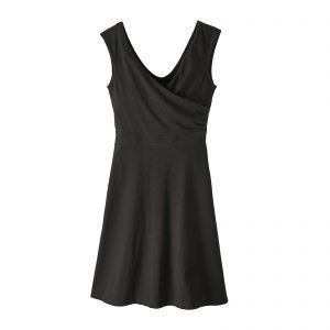 Rochie Patagonia W Porch Song