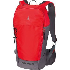 Rucsac Atomic Allmountain 18 Dark Red/dark Grey