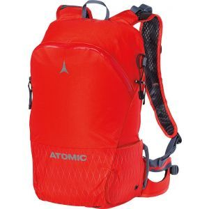 Rucsac Atomic Backland Ul Bright Red