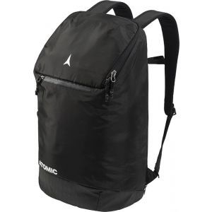 Rucsac Atomic Laptop Pack 22l Black