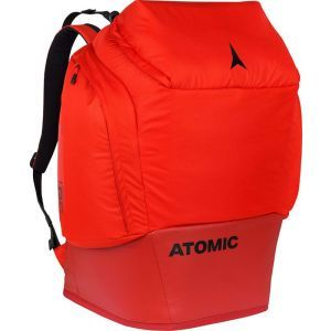 Rucsac Atomic Rs 90l Bright Red