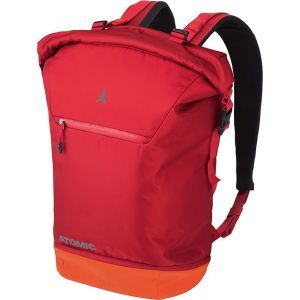 Rucsac Atomic Travel Pack 35l Red