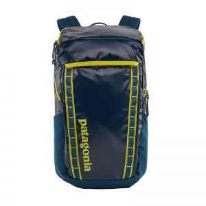 Rucsac Patagonia Black Hole Pack 32l