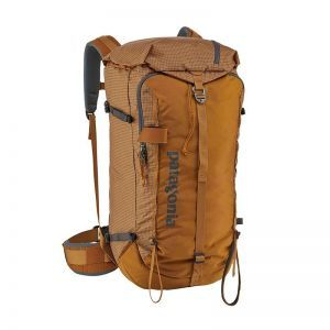 Rucsac Patagonia Descensionist 40l
