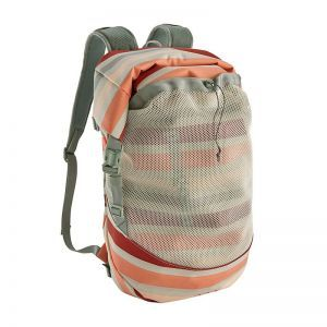 Rucsac Patagonia Planing Roll Top 35l