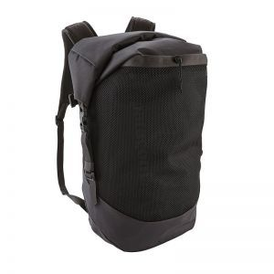Rucsac Patagonia Planing Roll Top 35 L