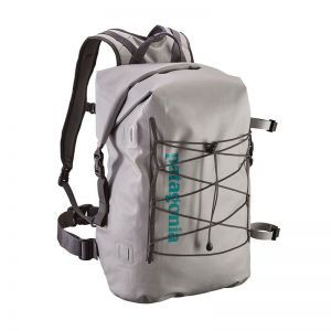 Rucsac Patagonia Stormfront Roll Top