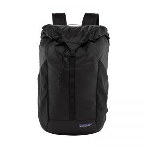 Rucsac Patagonia Ultralight Black Hole 20l