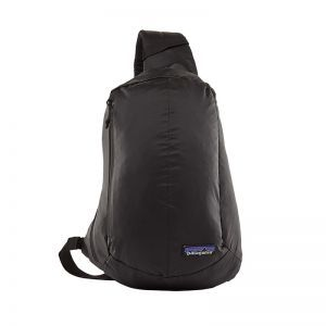 Rucsac Patagonia Ultralight Black Hole Sling