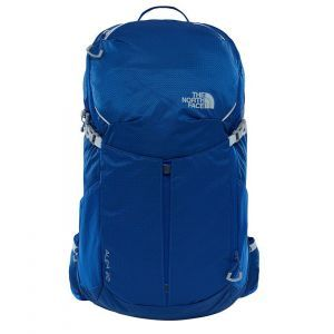 Rucsac The North Face Aleia 22 Rc 17