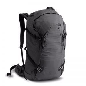 Rucsac The North Face Alpine 50