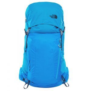 Rucsac The North Face Banchee 35 17
