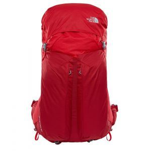Rucsac The North Face Banchee 50 17