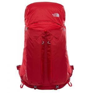 Rucsac The North Face Banchee 65