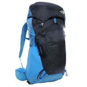 Rucsac The North Face Banchee