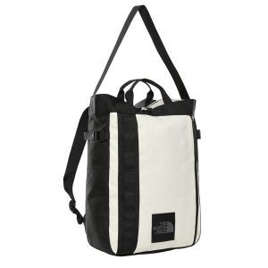 Rucsac The North Face Base Camp Tote Lunar