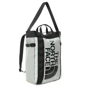 Rucsac The North Face Basecamp Tote