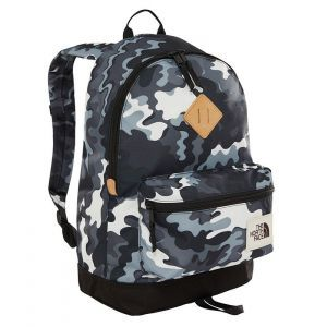 Rucsac The North Face Berkeley