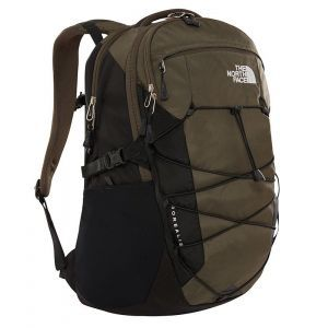 Rucsac The North Face Borealis