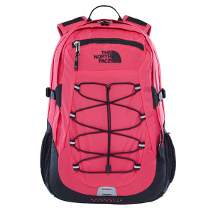 Rucsac The North Face Borealis Classic 17