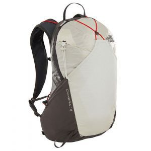 Rucsac The North Face Chimera 18